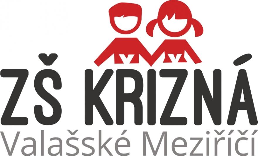 Přihlášky do školní družiny 2021/2022