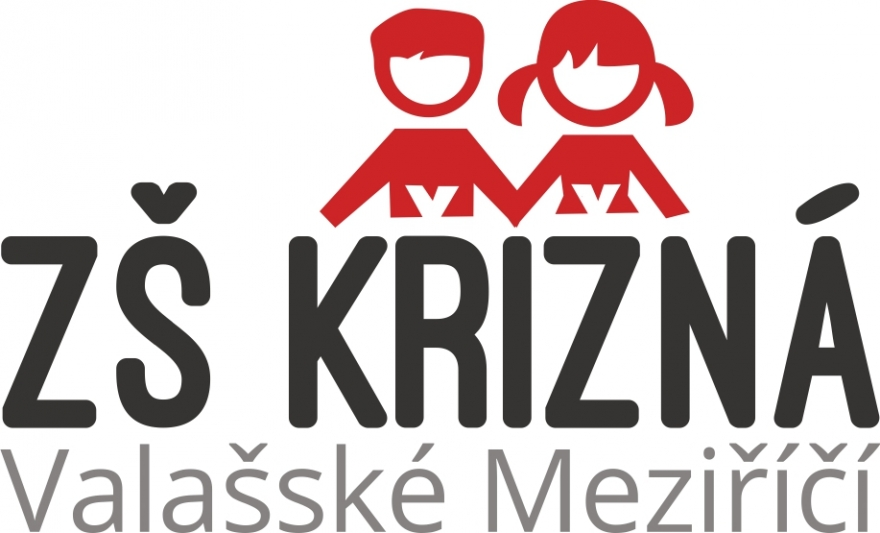 Zahájení výuky žáků 1. stupně dne 25. 5. 2020