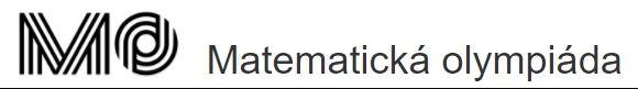 Výsledky okresního kola MATEMATICKÉ OLYMPIÁDY ve Vsetíně