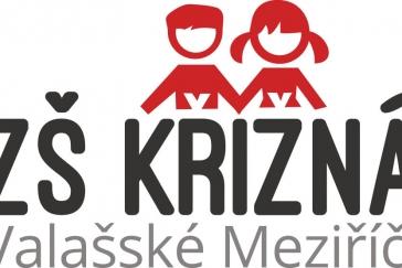 Školská rada 2017 - 2020