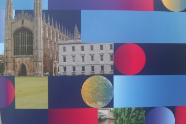 Cambridge exams - pretesty