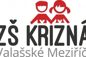 Volné pracovní místo - UČITEL ČESKÉHO JAZYKA 2. st.ZŠ