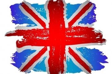 Krajské kolo Olympiády v anglickém jazyce