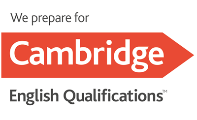 Jazykové zkoušky Cambridge English