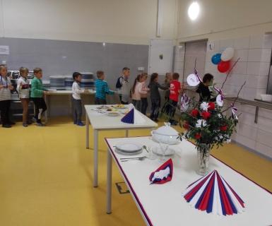 Výročí založení Československa
